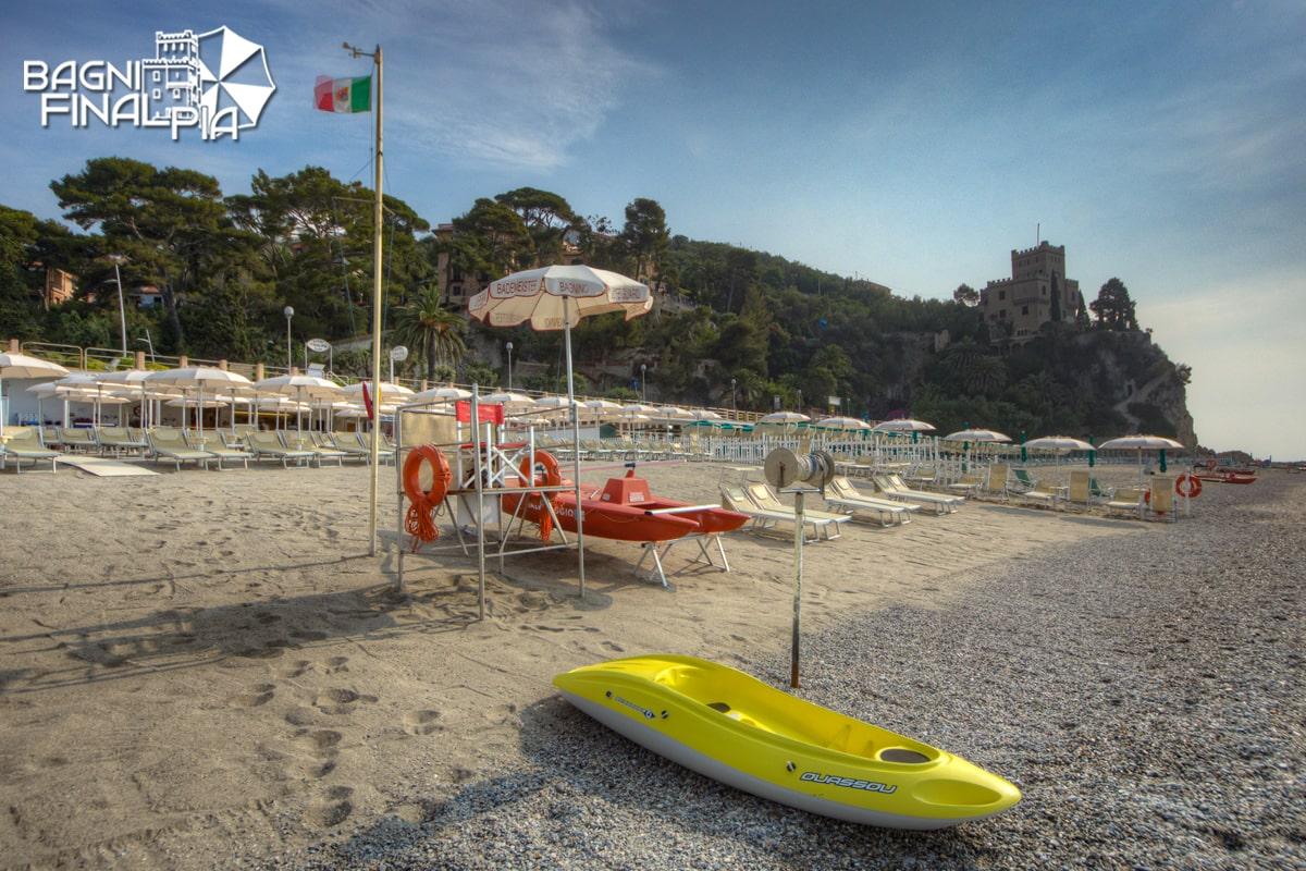 beach3-min