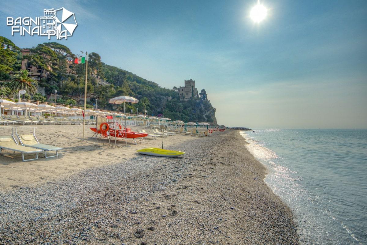 beach4-min