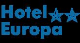 partner-europa